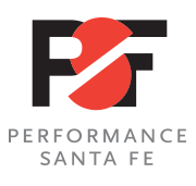 Performance Santa Fe presents Cuisine and Confessions