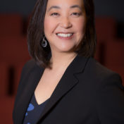 PSF Appoints Amy Iwano As New Executive + Artistic Director